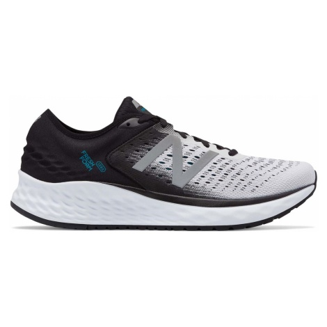 New Balance Fresh Foam 1080 v9 D Mens Running Shoes