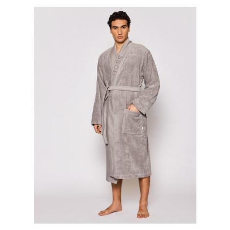 Męskie piżamy i szlafroki Hugo Boss