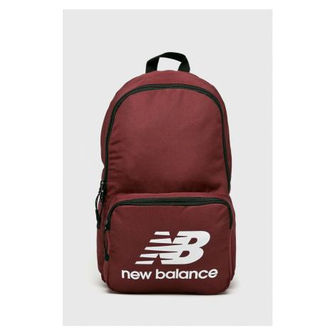 New Balance - Plecak