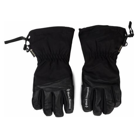 Rękawice narciarskie BLACK DIAMOND - Renegade BD801437 Blak