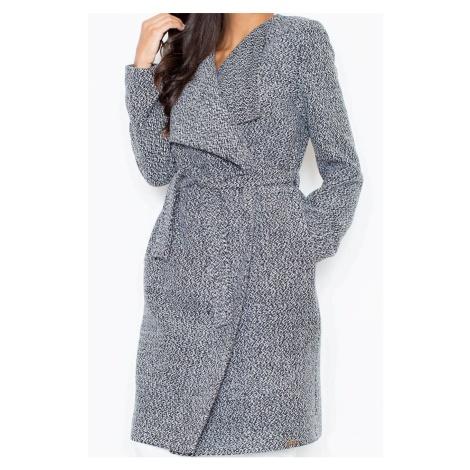 Figl Woman's Coat M408