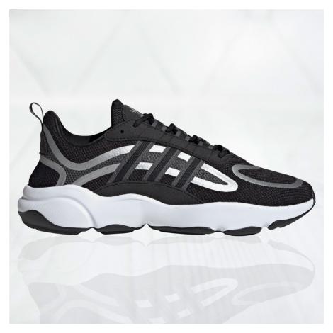 Adidas Haiwee EG9571