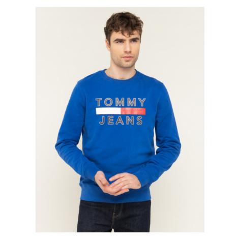 Bluza Tommy Jeans Tommy Hilfiger