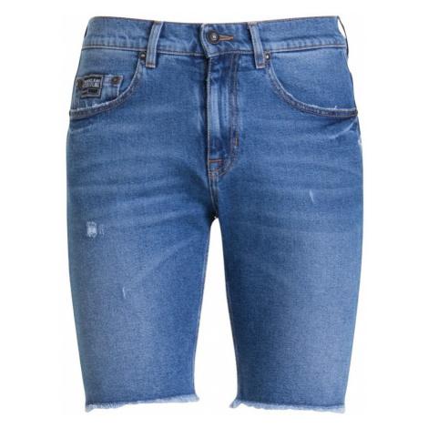 Shorts Versace