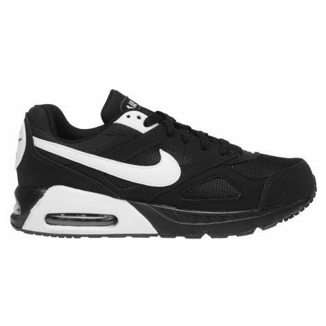 Nike Air Max Ivo Junior Boys
