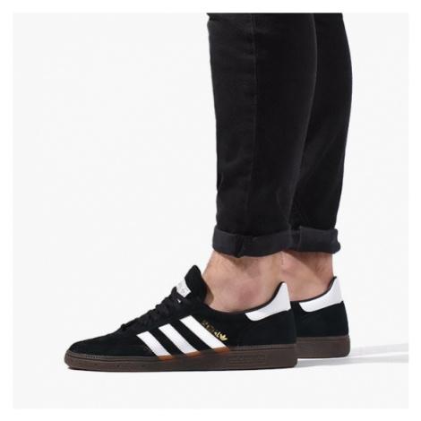 Buty męskie sneakersy adidas Originals Handball Spezial DB3021