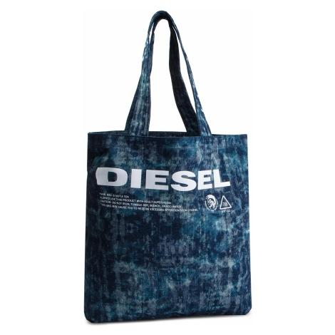 Torebka DIESEL - F-Thisbag Shopper Ns X05879 P2088 T6331