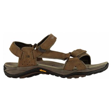 Women's sandals  Karrimor Travel