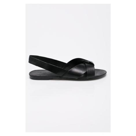 Vagabond - Sandały