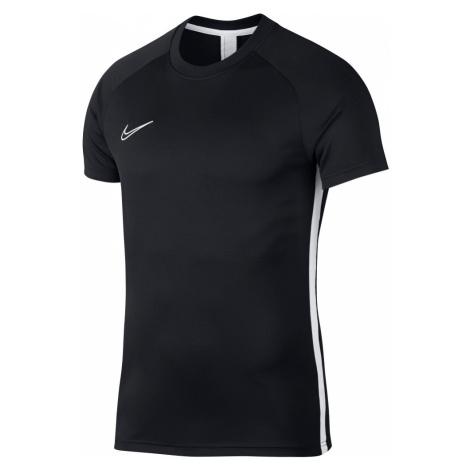 Nike Dri-FIT Academy Męska Czarna (AJ9996-010)
