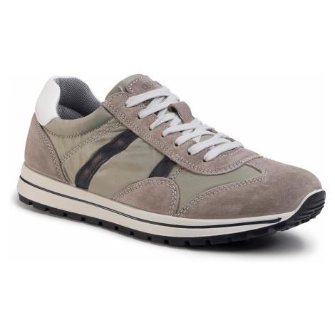 Sneakersy QUAZI - QZ-61-04-000578 609