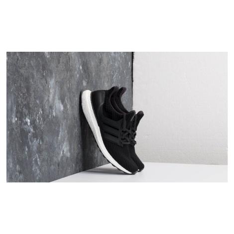 adidas Ultraboost W Core Black/ Core Black/ Core Black