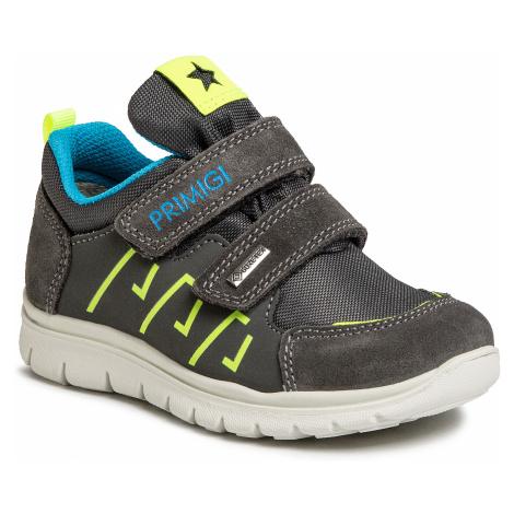 Sneakersy PRIMIGI - GORE-TEX 5373111 M Gr.S