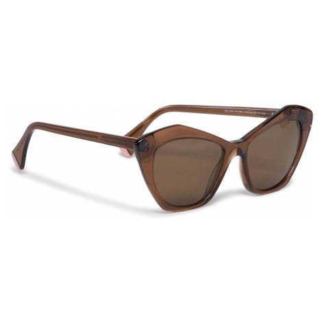 Okulary przeciwsłoneczne MARELLA - Bilbao 38010202 002