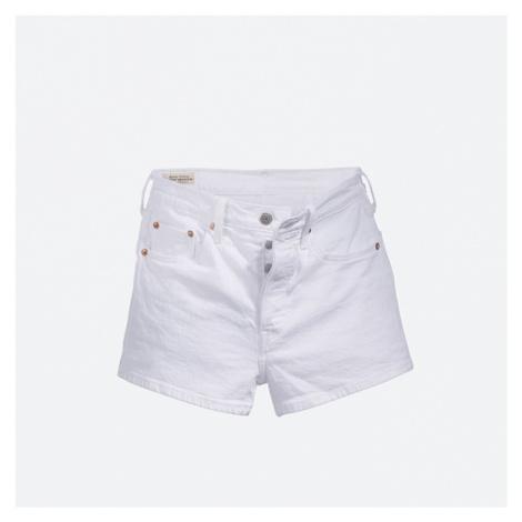 Szorty damskie Levi's 501 High-Waisted Shorts 56327-0025 Levi´s