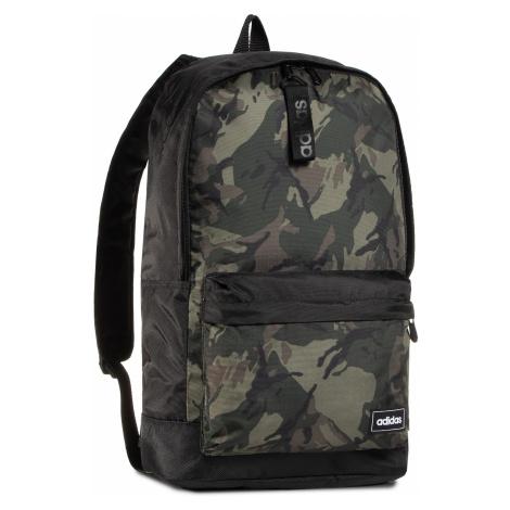Plecak adidas - Clsc Cam Bp GE2081 Leggrn/Teceme/Black