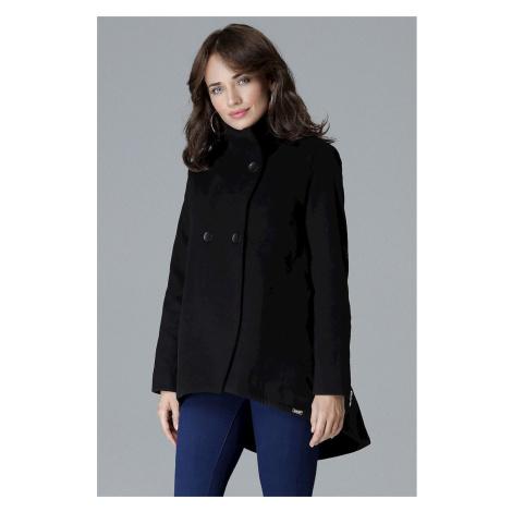 Women's jacket Lenitif L021