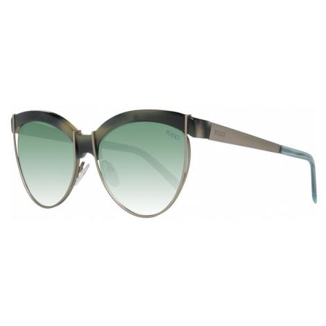 Sunglasses EP0057 55W 57 Emilio Pucci