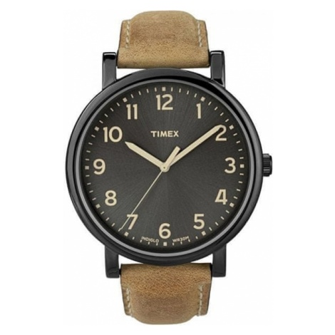 Timex Originals T2N677