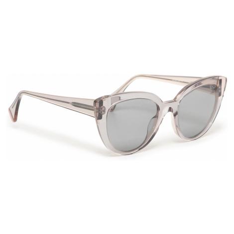 Okulary przeciwsłoneczne MARELLA - Giorgia 60206200 001
