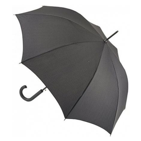 Mężczyźni Holovaty Flick parasol Shoreditch 2 G832 Krzyż Drukuj