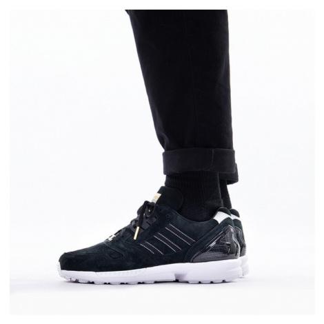 Buty męskie sneakersy adidas Originals Zx 8000 EH1505