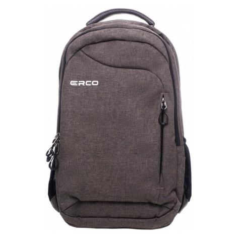 ERCO 3051 backpack