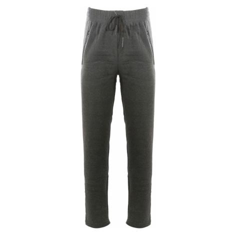 Spodnie dresowe męskie TXM Basic