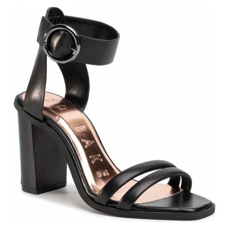 Sandały TED BAKER - Elasana 231011 Black