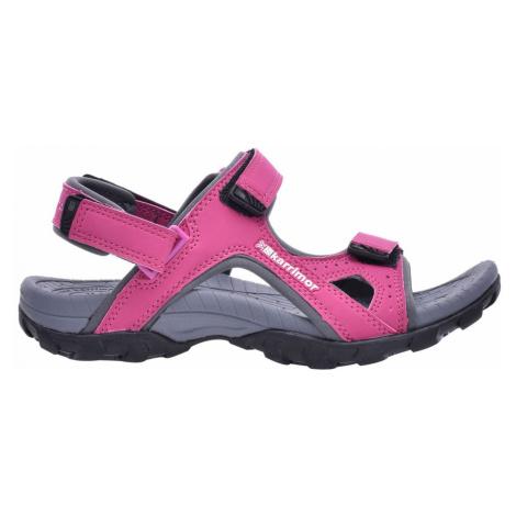 Karrimor Antibes Junior Sandals