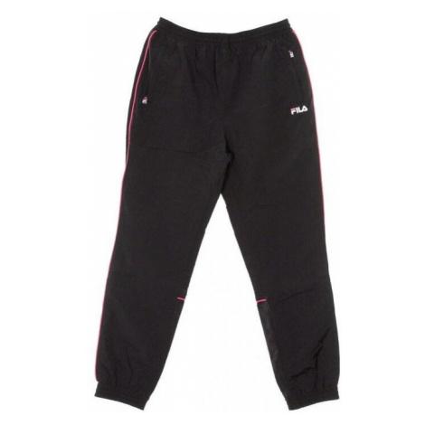 BAN Tracksuit Trousers Fila