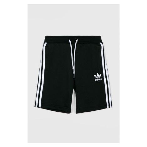 Adidas Originals - Szorty dziecięce 128-164 cm