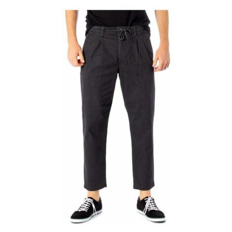 Męskie spodnie Only & Sons