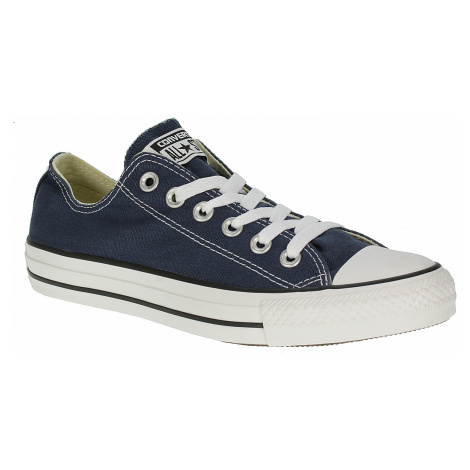 buty Converse Chuck Taylor All Star OX - 9697/Navy