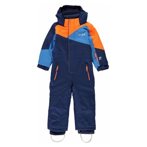 Nevica Meribel Snowsuit Infant