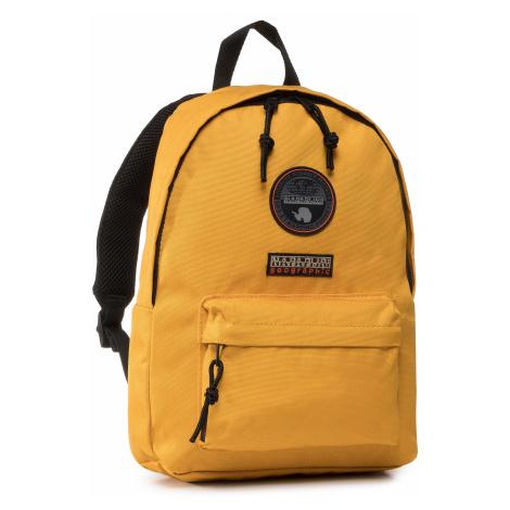 Plecak NAPAPIJRI - Voyage Mini NP0A4E9WY Mango Yellow 171