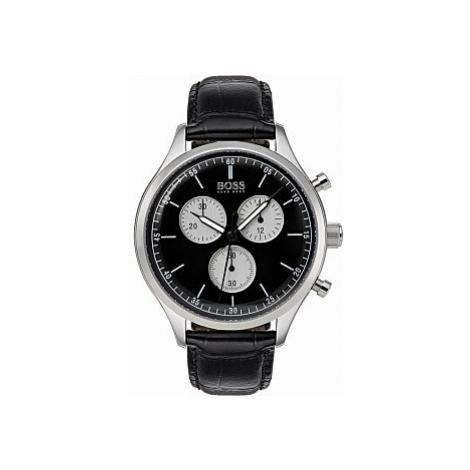 Pánské hodinky Hugo Boss 1513543