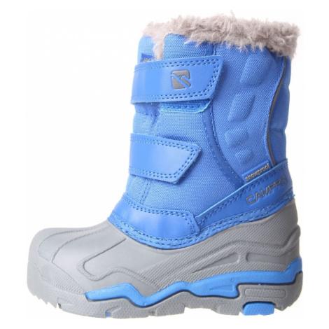Campri Infants Snow Boots