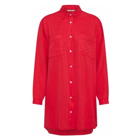 LTB Bluzka 'JOHICE' czerwony
