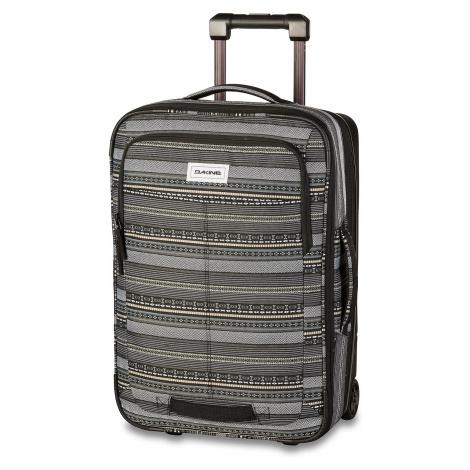 walizka Dakine Status Roller 42+ - Zion
