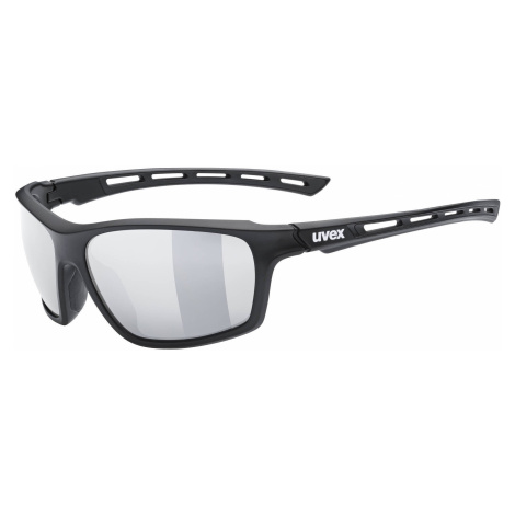 Okulary Uvex sportstyle 229 / 53/2/077/9416/UNI