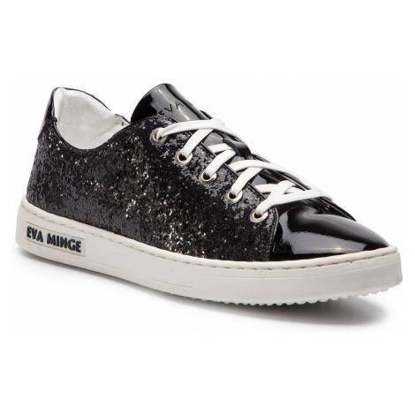 Sneakersy EVA MINGE - Vilaseca 4R 18GR1372475EF 601