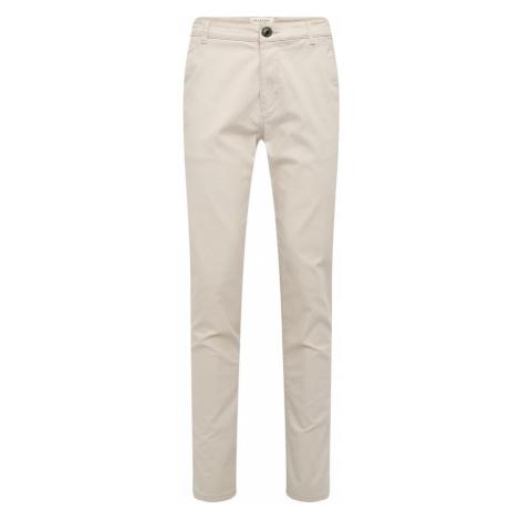 SELECTED HOMME Spodnie 'Paris' szary