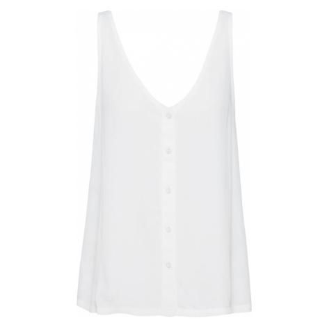 Minimum Top 'Joly' biały