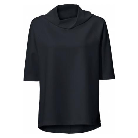 Heine Koszulka oversize czarny