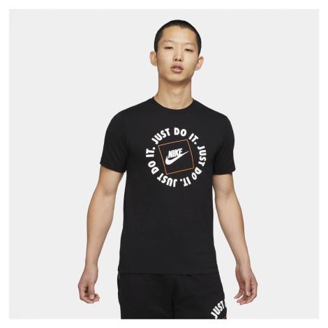 Nike Sportswear JDI T-shirt męski