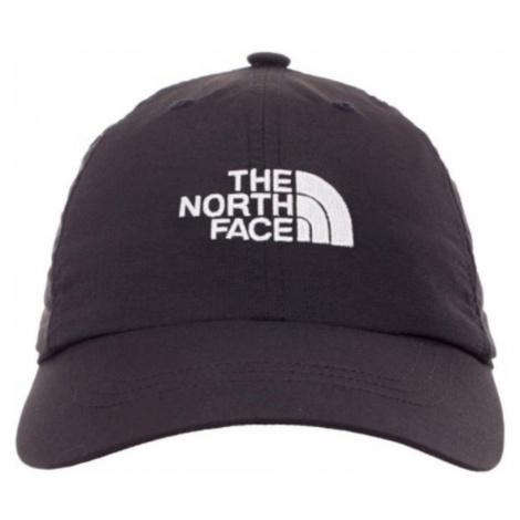 Cap The North Face