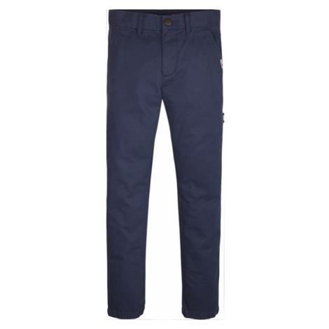 Spodnie Tommy Hilfiger