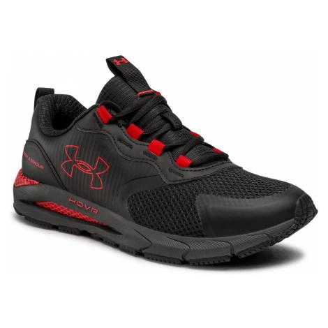 Męskie obuwie na trening Under Armour