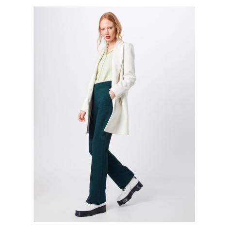 Modström Spodnie 'Seana' zielony / czarny